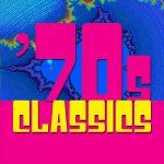 America- 70s Classics - Double album