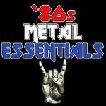 Bang Tango- 80s Metal Essentials - Double album