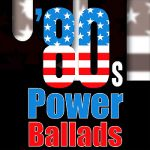 Arcade (stephen Pearcy Of Ratt)- 80s Power Ballads - Double album