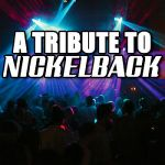 Various Artists - Nickelback Tribute- A Tribute To Nickelback