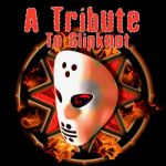 666 Outlaws- A Tribute To Slipknot