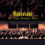 Mantovani- All Time Greatest Moments - Triple album