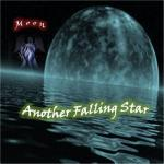 Moon- Another Falling Star