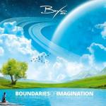 Boundaries of Imagination, Bryan El