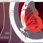 Barriere Feat. Themis- Chakra Lounge 2