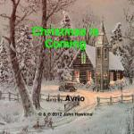 Avrio- Christms Is Coming