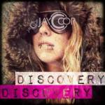 Jay Coop- Discovery