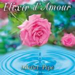 elixir-d-amour