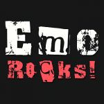 Among All Tragedies- Emo Rocks! - Double album