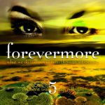 Beltek- Forevermore, Vol. 5 - 2Cd