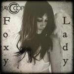 Jay Coop- Foxy Lady