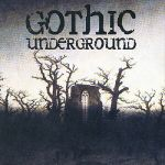 1334- Gothic Underground - Double album