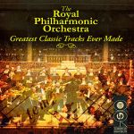 Royal Philharmonic Orchestra- Greatest Classic Tracks Ever Made - Double album