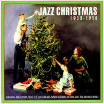 Benny Goodman And His Orchestra- Jazz Christmas - Double album