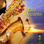 The Old Timey Jazz Orchestra- Jazz Dreams