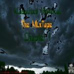 Mr.Tac a.k.a. Chocolate- Klassified Material The MixTape Chapter 1