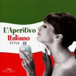 12 Fingers- L'aperitivo Italiano Style - Disco - Double album
