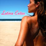 Nuevas Voces- Latinas Exitos - Double album