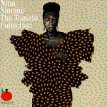 Nina Simone- Nina simone: the tomato collection - Double album