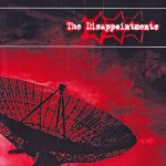 The Disappointments- Reasons To Revolt