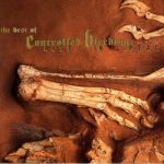Controlled Bleeding- Rest In Peace - The Best Of Controlled Bleeding - Double album