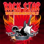 Rock Star 101- Rock Star Instrumentals - Double album