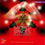 Brainscapes- Sacred Spaces