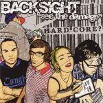Backsight- See The Damage