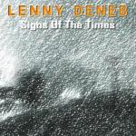 Lenny Deneb- Signs Of The Times