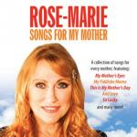 Rose-marie- Songs For My Mother