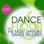 Ben Preston- The Dance Floor, Vol. 6 - The Ibiza Edition - 2Cd