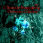 The Merry Christmas Players- The Ultimate Singalong Christmas Collection - Double album