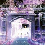 Advent Sleep- The Unquiet Grave Vol. 1 - Double album