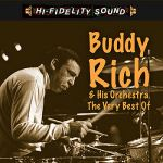 Buddy Rich- The Very Best Of