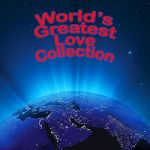 The Association- The World's Greatest Love Collection - Box