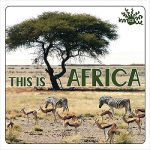 Africa Soli- This Is Africa Vol 1 Part 2