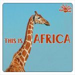 Africa Soli- This Is Africa Vol 2 Part 1