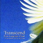 The Benedictine Nuns Of St. Cecilia's Abbey- Trascend - Pure Gregorian Chant